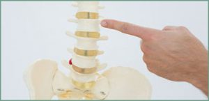 Chiropractic Clinic Swindon