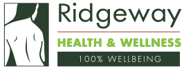Ridgeway Health and Wellness